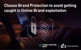 Brand Protection Services
